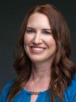 Denise  K. Petersen, NP, DNP, FNP-BC, AAHFN-CB