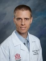 Nathaniel Peterson, MD