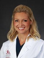 Sarah Peterson, MD