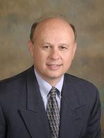 Ricardo L. Peverini, MD