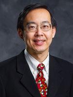 Wesley Phipatanakul, MD