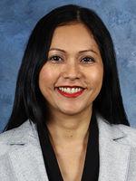 Pilar Pichon, MD