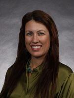 Jamie A. Pivonka-Jones, PhD