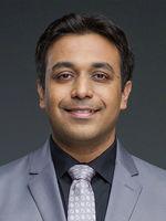 Vinoy Prasad, MD