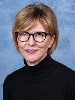 Judy Racine, NP