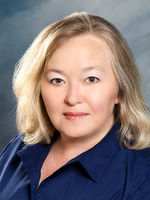 Gulnara Rackauskas, MD
