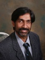 Ravi Raghavan, MD