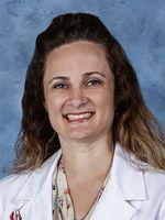 Rebecca Rajfer, MD