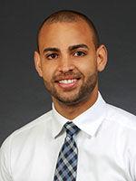 Omar Ramos, MD