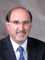 Anees J. Razzouk, MD