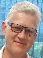 Reinhard Schulte, MD