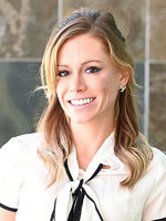 Renae Thomas, MD