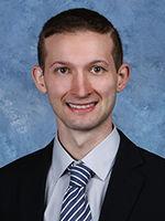 Ryan Reusche