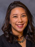 Alice H. Rhee, MD