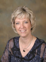 Sharon K. Riesen, MD