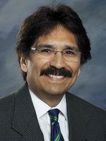 Jorge Rivera, MD