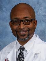 Mark D. Robinson, MD
