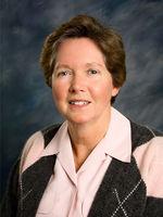 Susan Roche, DDS