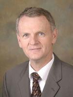 Henry  R. Hadley, MD