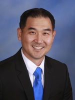 Roger T. Tomihama, MD