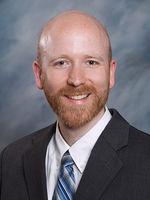 Daniel K. Rogstad, MD