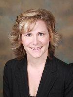 Heather L. Rojas, MD