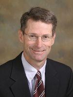 Herbert Ruckle, MD