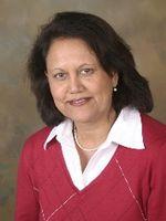 Shobha Sahney, MD