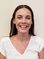 Stephanie Larson, MD