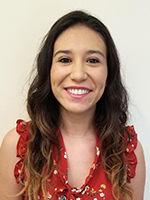 Samantha Luna, MD