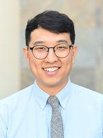 Samuel Yang, DO