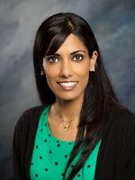 Vaneet Sandhu, MD