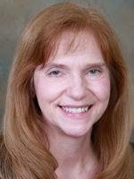 Sarah Roddy, MD