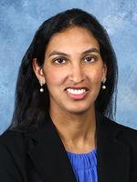 Matheni Sathananthan, MD