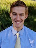 Mitchell Schoen, MD