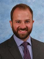 Zachary P. Schwartz, MD
