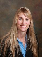 Kristin Seiberling, MD