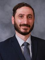 Ahmed Seliem, MD