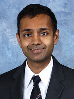 Anish N. Sen, MD