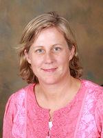 Tamara Shankel, MD
