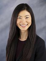 Shannon Fujimoto, MD