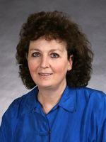Karen C. Shannon, MD