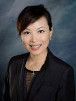 Sharon Kiang, MD