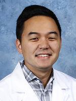 Shawn J. Kim, MD