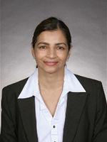 Sheela Patel, MD