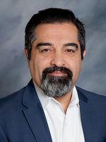 Dean Sherzai, MD