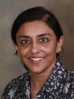 Rita D. Sheth, MD