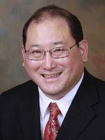 Stanford Shu, MD