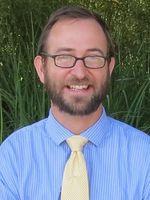 Brandon Shumway, MD