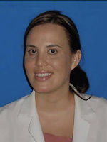 Melissa Siccama, MD